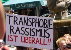 transphobie_rassismus